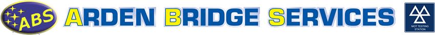 Arden Bridge Services