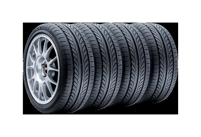 Tyres Fitting Tracking Balancing Reparing